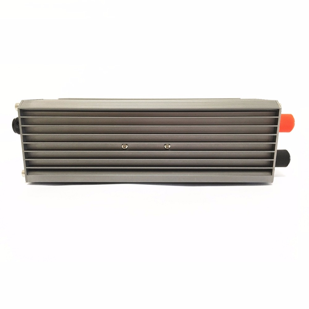 Buy Portable Cps 3205ii Dc Power Supply Output 0 30v0 2a Adjustable Voltage And Current Regulator 5a 220v To Send The Line 3205 From Reliable