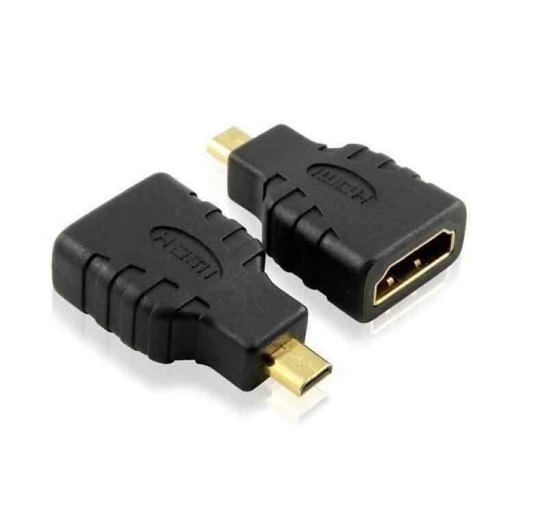 مايكرو هدمي إلى محول HDMI لشركة آسوس محول الوسادة إنفينيتي TF701T إلى التلفزيون HDTV