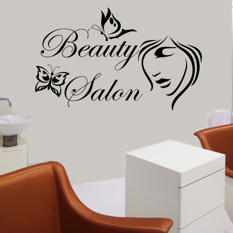 Salon Wall Decor online get cheap salon wall decor -aliexpress | alibaba group