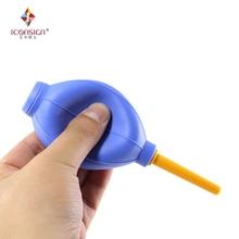 Красный/розовый/черный/синий воздушный шар для макияжа ресниц инструмент для прививки накладных сухих воздушных шаров ручной инструмент для клея Dryi