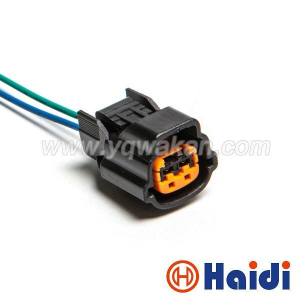 aliexpress com buy free shipping 1set hyundai elantra speaker plug rh aliexpress com