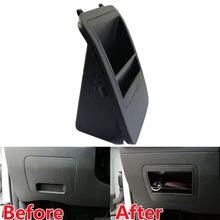 BBQ@ FUKA Ca-styling внутренний ящик для хранения предохранителей, чехол, держатель для карт, автомобильные аксессуары, подходит для hyundai Tucson