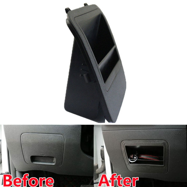 BBQ FUKA Ca styling Inner Fuse Storage Box Bin Case Card Slot Holder Car accessories Fit_640x640 aliexpress com buy bbq@fuka ca styling inner fuse storage box fuse storage box at couponss.co