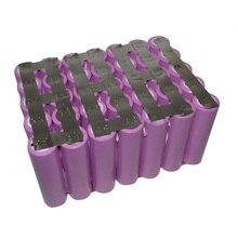 25 9V 15Ah for Phylion XH259 10J Battery pack Li Ion E Bike font b electric