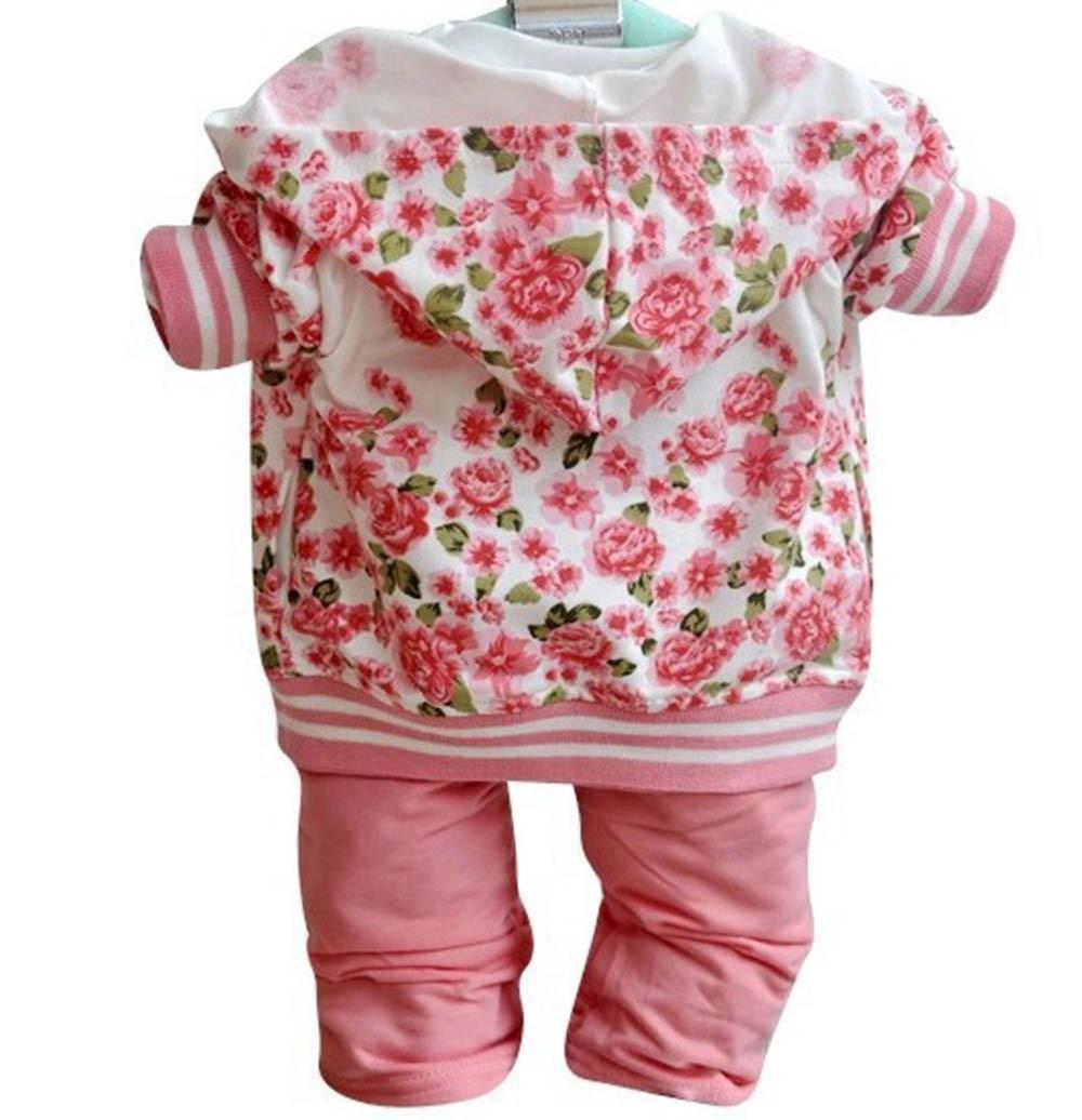 Autumn-Kids-Fashion-Girls-Clothing-Winter-Sets-2015-3PCS-Set-Outerwear+T-shirt+PantsHot-Pink-Girls\'-Clothing-Heart-Flower-Bowknowt-Cute-Toddlers-CL0713 (9)