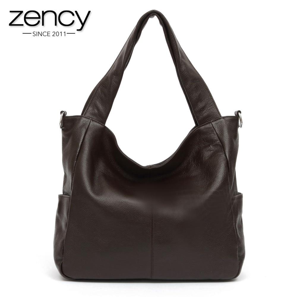 3 Tamaño de la Ropa Informal NUEVA Moda Big Bags Ladies Grande 100% de Las Mujer
