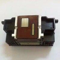 Remanufactured QY6-0072 QY6-0072-000 프린터 캐논 iP4600 iP4680 iP4700 iP4760 MP630 MP640