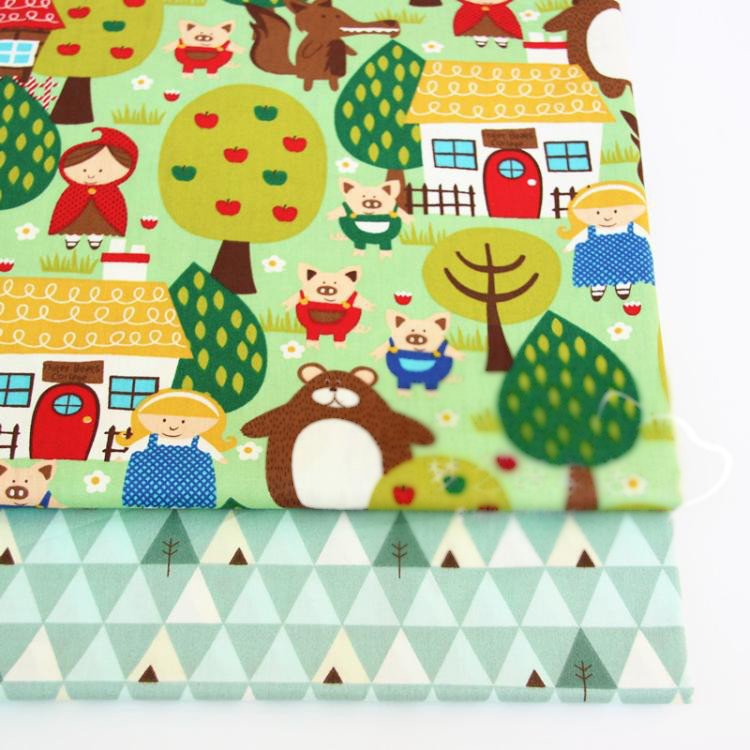 best top infant fabrics list and get free shipping - lf0442e6