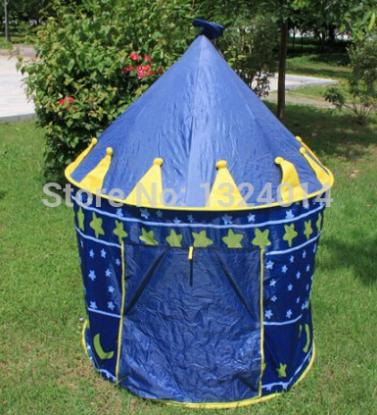 Children Beach Tent Baby Toy Play Game House Kids Princess Prince Castle Indoor Outdoor Tents Childrenu0027s : childrens beach tent - memphite.com
