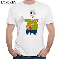 LYNSKEY Classic Low Price O Neck 100 Cotton Mens Tops Shirts Guys Short Sleeve Leisure T