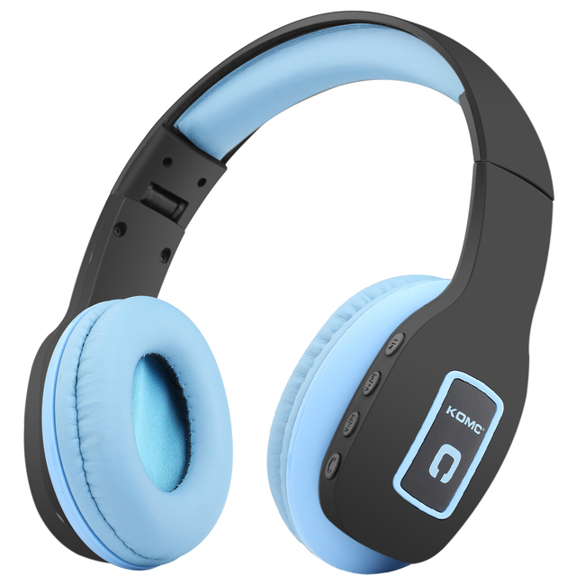 ZAPET Bluetooth Running Headphone Hands Free Sports Headset Stereo Wireless Headphones for Iphone Xiaomi headset with Mic