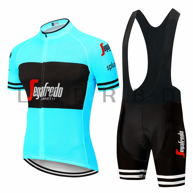 2019 Summer trekking New Cycling Jersey Short Sleeve Set Maillot Ropa Ciclismo Uniformes Quick-dry Bike Clothing MTB 9D GEL2019 Summer trekking New Cycling Jersey Short Sleeve Set Maillot Ropa Ciclismo Uniformes Quick-dry Bike Clothing MTB 9D GEL