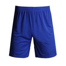 BHWYFC Gym Mens Sport Running Shorts Quick Dry Short Pants Wear Men Soccer Basketball Tennis Training Beach