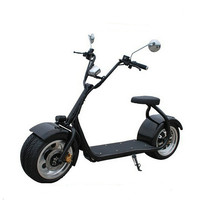 Scooter Eléctrico hoverboard Skateboard gran rueda Scooter Eléctrico dos ruedas monociclo motocicleta auto equilibrio Harley scooter