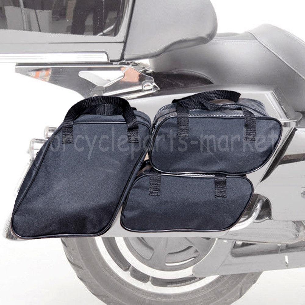 2pcs Blue Tire Valve Stem Caps For Harley Electra Street Tour Road Glide King