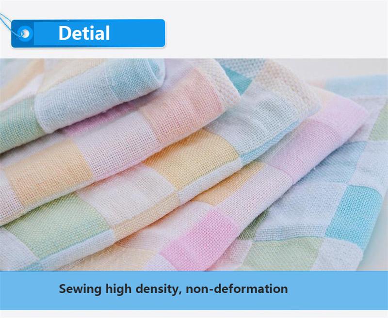 Baby Towel (15)