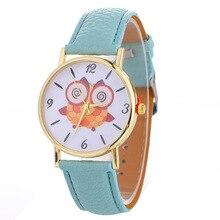 SANYU Повседневное моды кварцевые часы Для женщин часы Топ Элитный бренд наручные часы женские часы