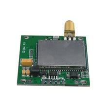 цены на uart 4g modem board ttl gsm data transmitter 2g 3g 4g LTE modem dtu support tcp/ip XZ-DG4P  в интернет-магазинах