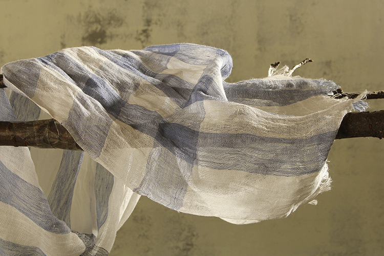 women's fashion long scarves 19