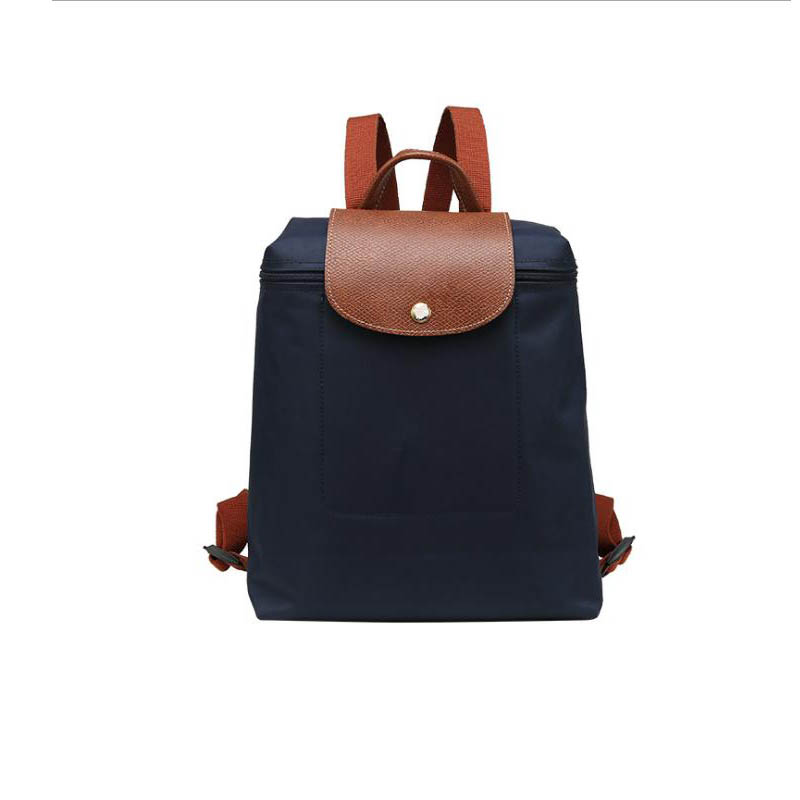 2018 New Women Backpack Nylon Waterproof Light Weight Famous Brand Design Female Casual Travel Fashion Backpack Bag School Bags findpop mochilas mujer 2017 famous brand backpack women waterproof nylon school bags student backpacks fashion casual trave bags