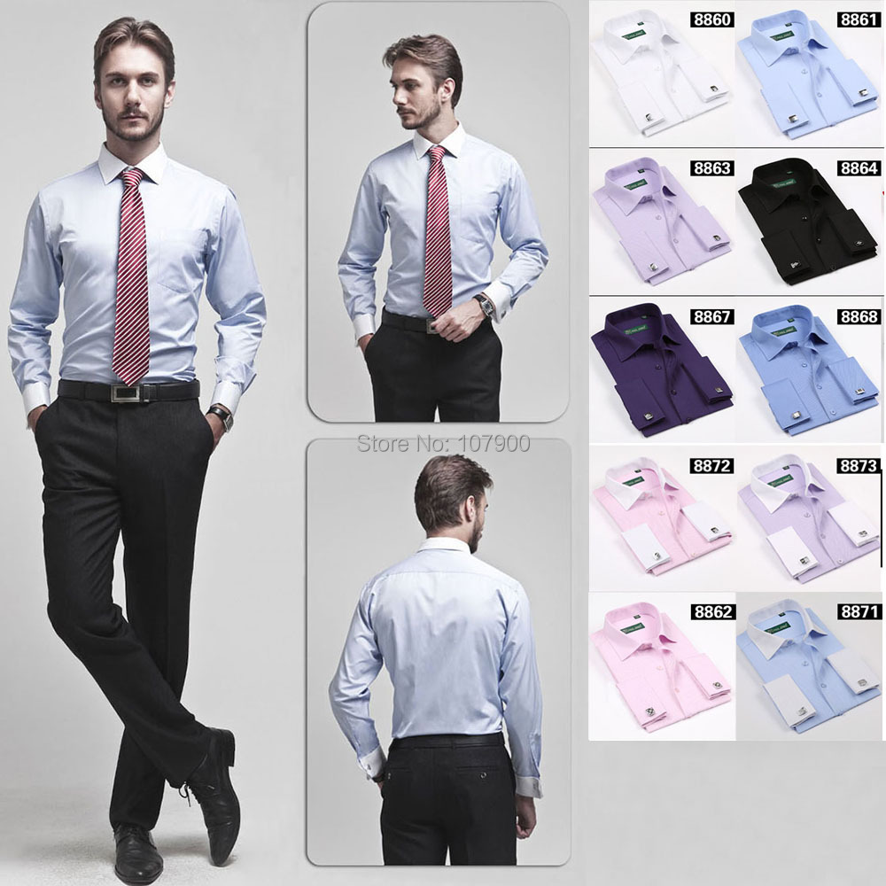 Formal Tops For Interview Dress Images