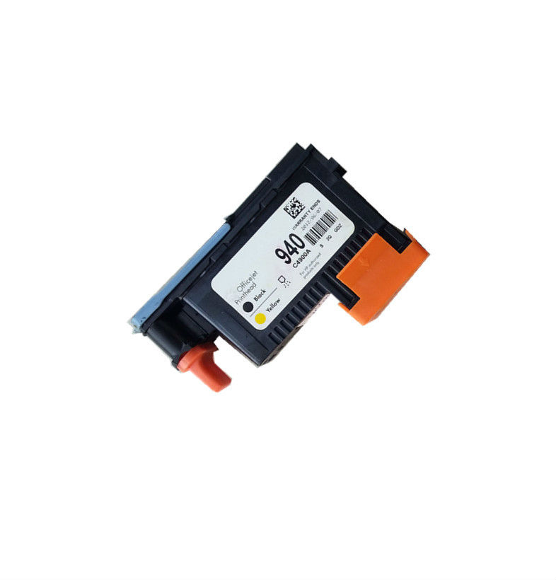 refurbished-c4900a-940-black-yellow-printhead-for-hp-officejet-pro-8500-8000-printer