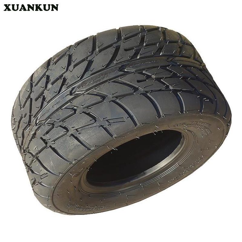 Xuankun Kart Auto Parts 7 Atv Tires 16x8 16 8