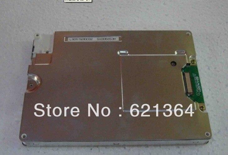 Lq057q3dc02 Vendite Lcd Professionali Per Schermo Industriale