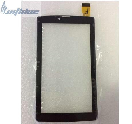 """Witblue Новый Сенсорный экран планшета для 7 """"BQ-7083G свет BQ 7083 г Tablet Сенсорная панель Сенсорное Стекло Замена"""