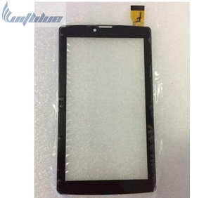 "Witblue Touch Screen Digitizer For 7 ""BQ-7083G Light BQ 7083G Tablet"
