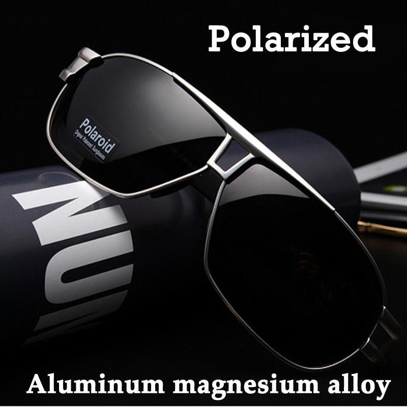 2016 rivestimento sunglass moto gp rossi occhiali da sole occhiali polarizzati occhiali da sole donne degli uomini del progettista di marca uv400 occhiali oculos