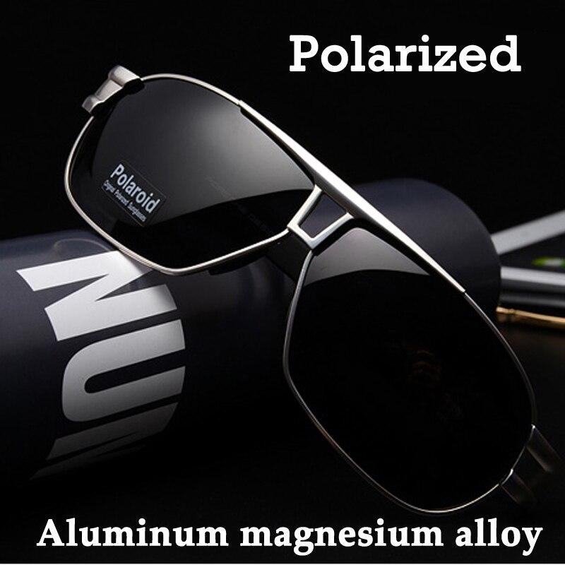 2018 Coating sunglass Moto GP Polarized sunglasses Rossi Sunglasses Men Women Brand Designer UV400 Glasses oculos