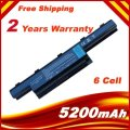 Laptop Battery for Packard Bell Easynote TK81 TK83 TK85 TK87 TK36 TK37 AS10D61 AS10D71