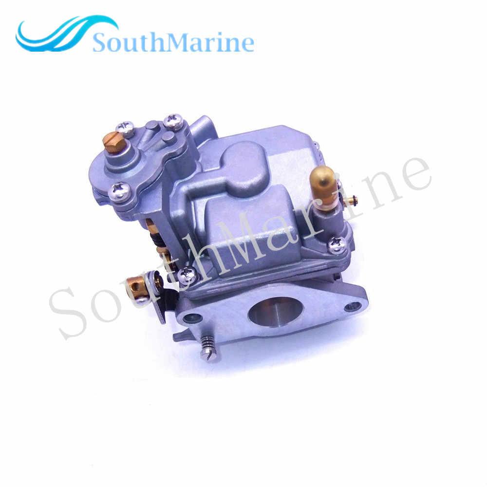 Boat Engine 3323 835382T04 3323 835382A1 835382T1 Carburetor