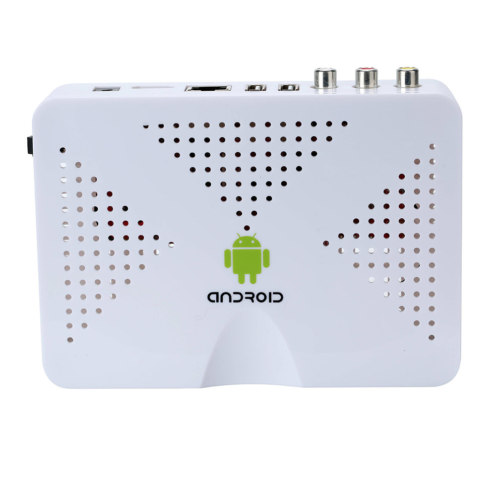 Vshare stable Arabic IPTV box Android Support 1300 HD IPTV Arabic/africa/USA/French/Germany channel iptv arabic box
