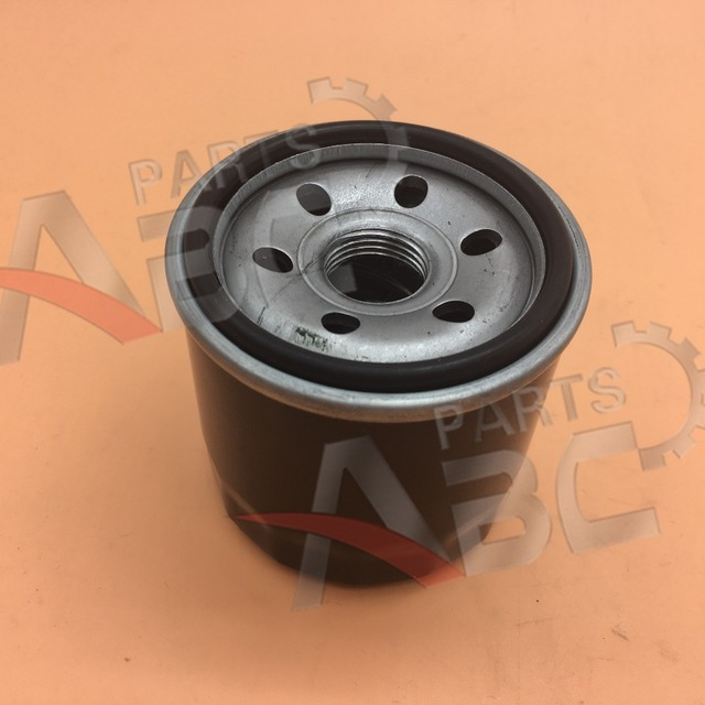 US $9 99 |Oil Filter for Hisun ATV UTV 700 500 400 Massimo Bennche Coleman  YS HS MSU 15200 003 0000 15200 F39 0000-in Go Kart Parts & Accessories from