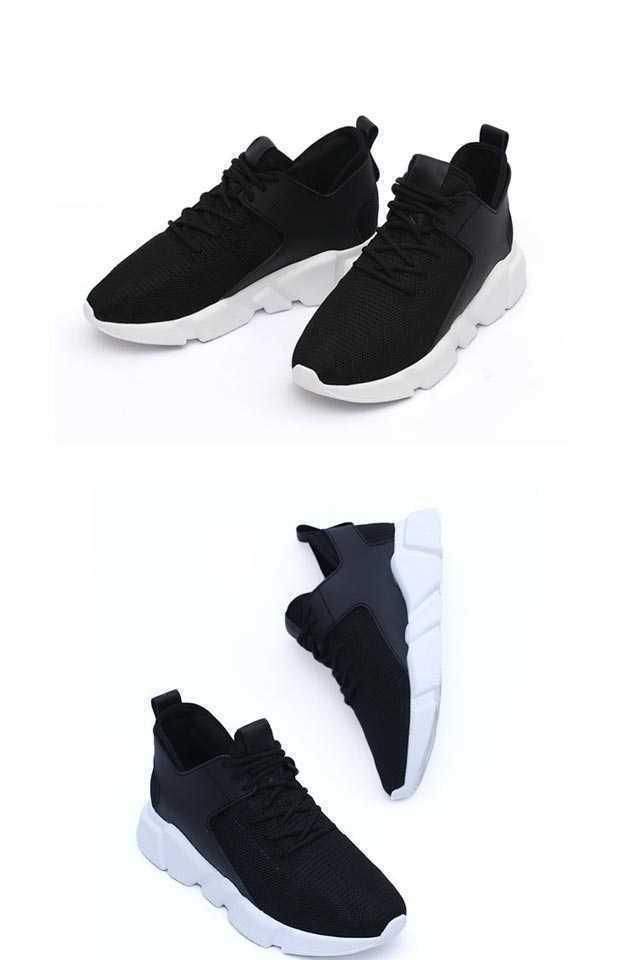Last shoes flying big 5