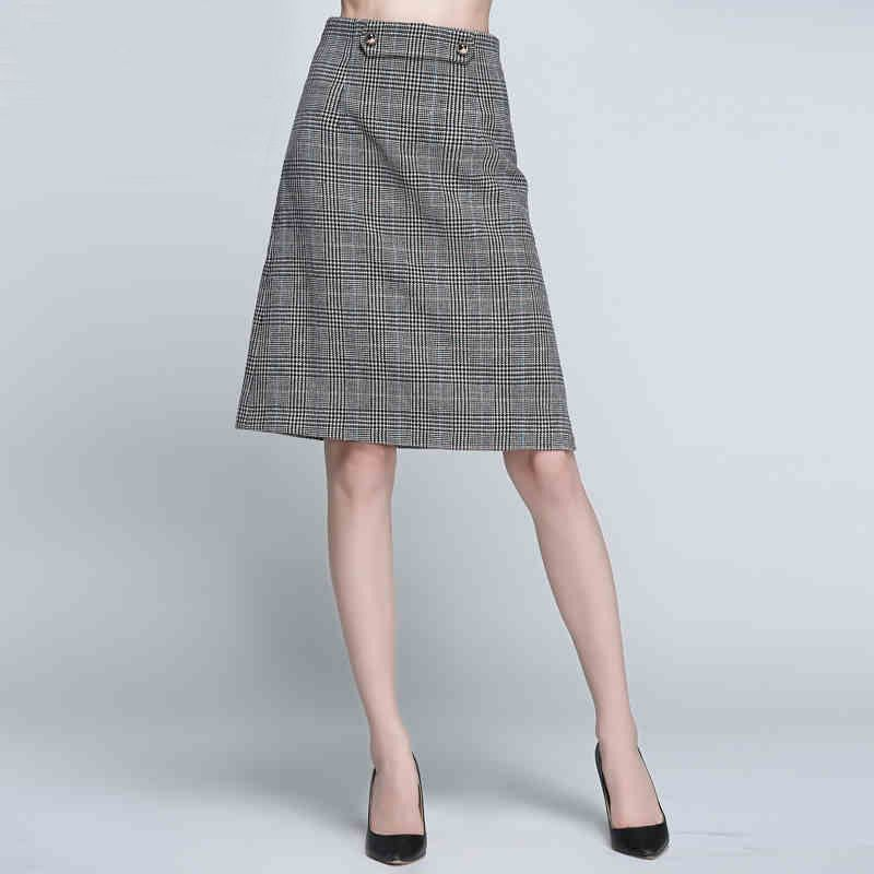 Online Buy Wholesale formal skirt pattern from China formal skirt ...