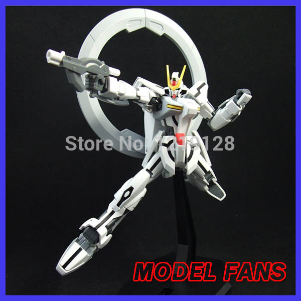 MODEL FANS Free shipping GG/TT Gundam model HG 1:144  GUNDAM SEED C.E.73 STARGAZER model fans freeshipping gundam model hg 1 144 sinanju msn06s unicorn gundam