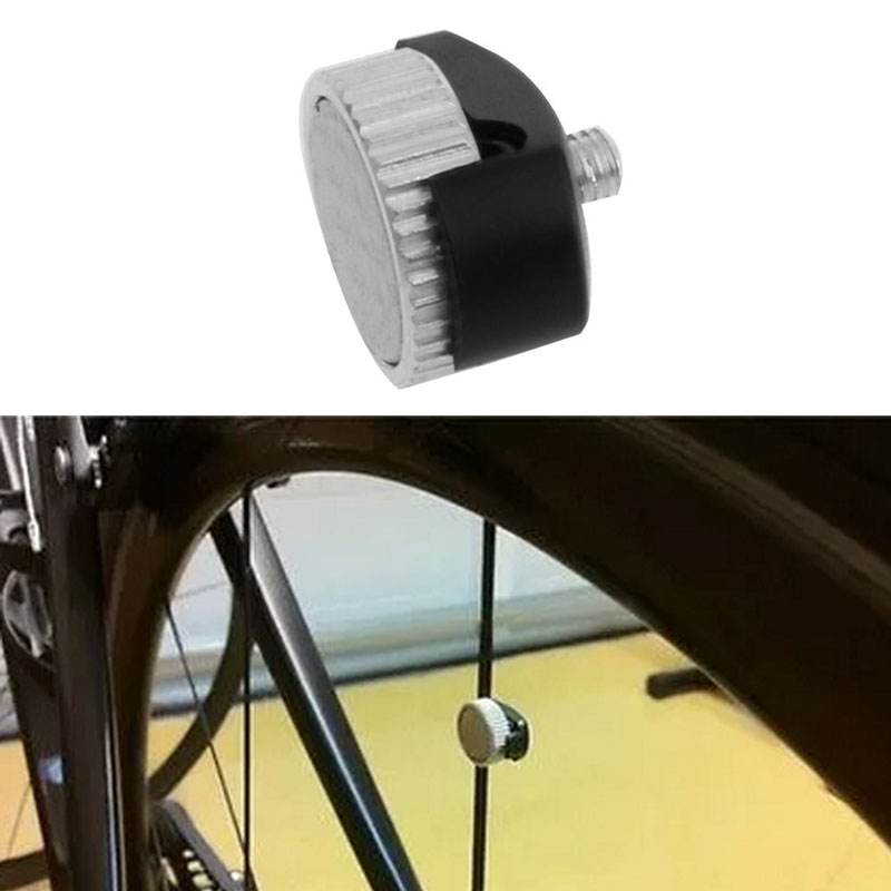 Universal Magnet For Bicycle Bike Cycling Computer Speedometer Odometer 1PC in Bicycle Computer from Sports Entertainment