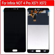 Popular Infinix Note Screen-Buy Cheap Infinix Note Screen