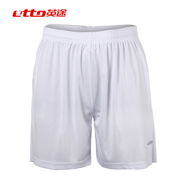 New Soccer Jerseys Shorts For Men