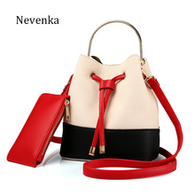 Women Fashion Daily Bag
