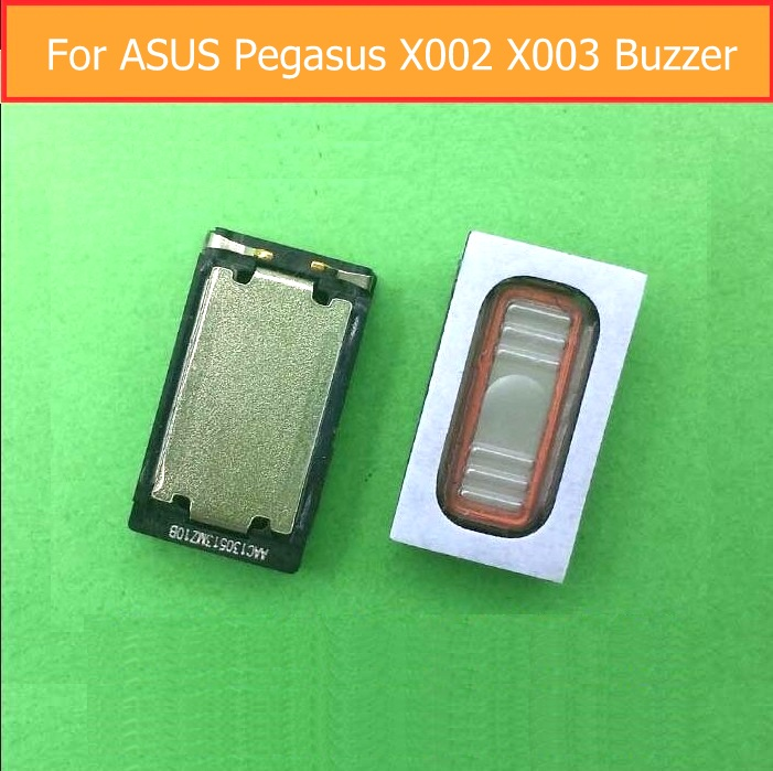2017 New 100% Genuine Loudspeaker Ringer For Asus Pegasus