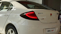 High Quality Brand New Proton Gen2 Led Rear Light Led Tail Light Led Rear Lamp For