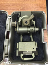Wilcox Type L4 G24 Fast Helmet CNC NVG Night Vision Scope Mount ht301