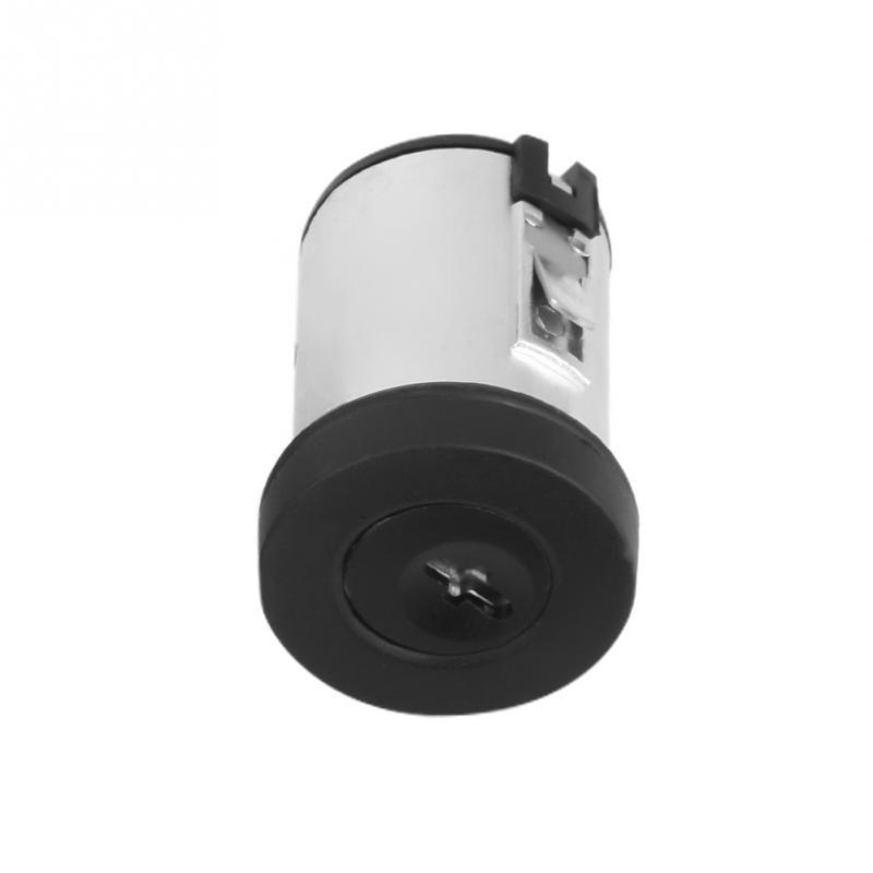 Barrel Lock Door Car Milling Lock Car Modified Door Cylinder Car Key Trunk Lock for PEUGEOT EXPERT 806 CITROEN SYNERGIE DISPATCH in Locks Hardware from Automobiles Motorcycles