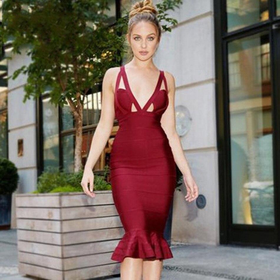 c346ca020f27 Celebrity Casual Dresses 2017