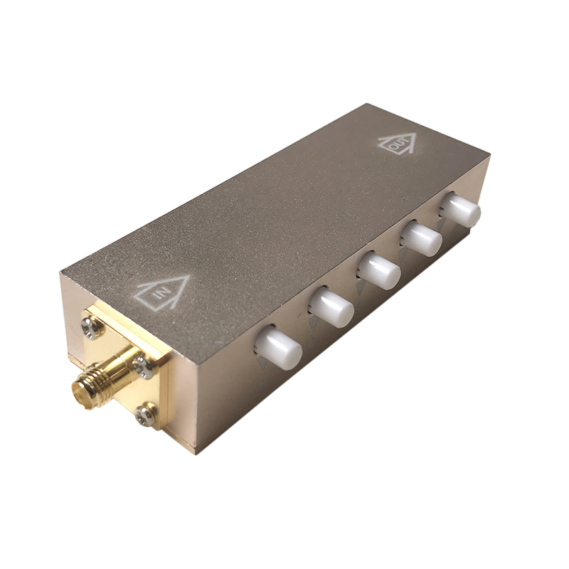 5W SMA adjustable attenuator, step attenuator, button attenuation 0-30db DC-3GHz 5w sma adjustable attenuator step attenuator button attenuation 0 30db dc 3ghz
