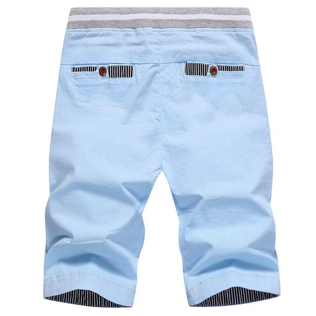 mens christmas underwear maroon shorts short shorts for women short denim shorts womens high waisted shorts mens ripped denim shorts short jean shorts Men's Casual Shorts